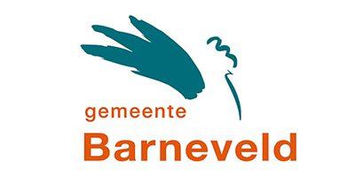 Barneveld