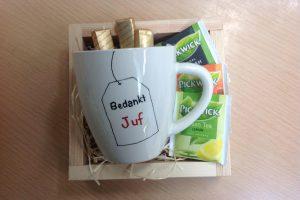 bedankt-juf-e1539604020475 (1)