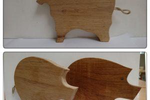 hout-dieren-onderzetters-1